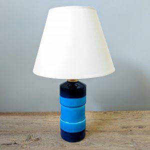 Rorstrand Ceramic Lamp