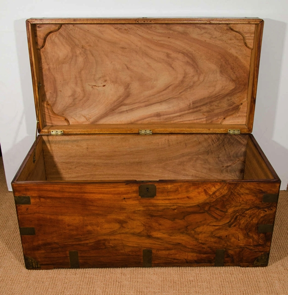 Gallery/Case Furniture