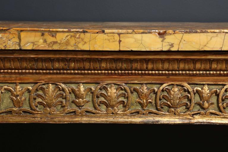eighteenth century unified interior pdf