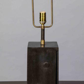 dice-lamps-5