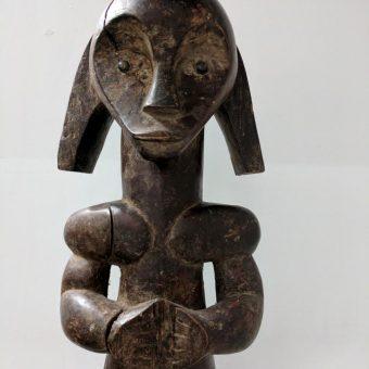 Fang Figure 3