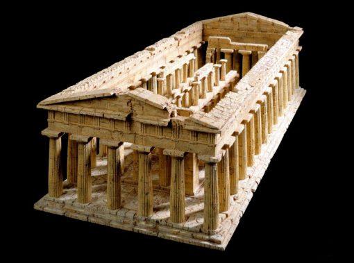 r_temple_of_poseidon__3___1_