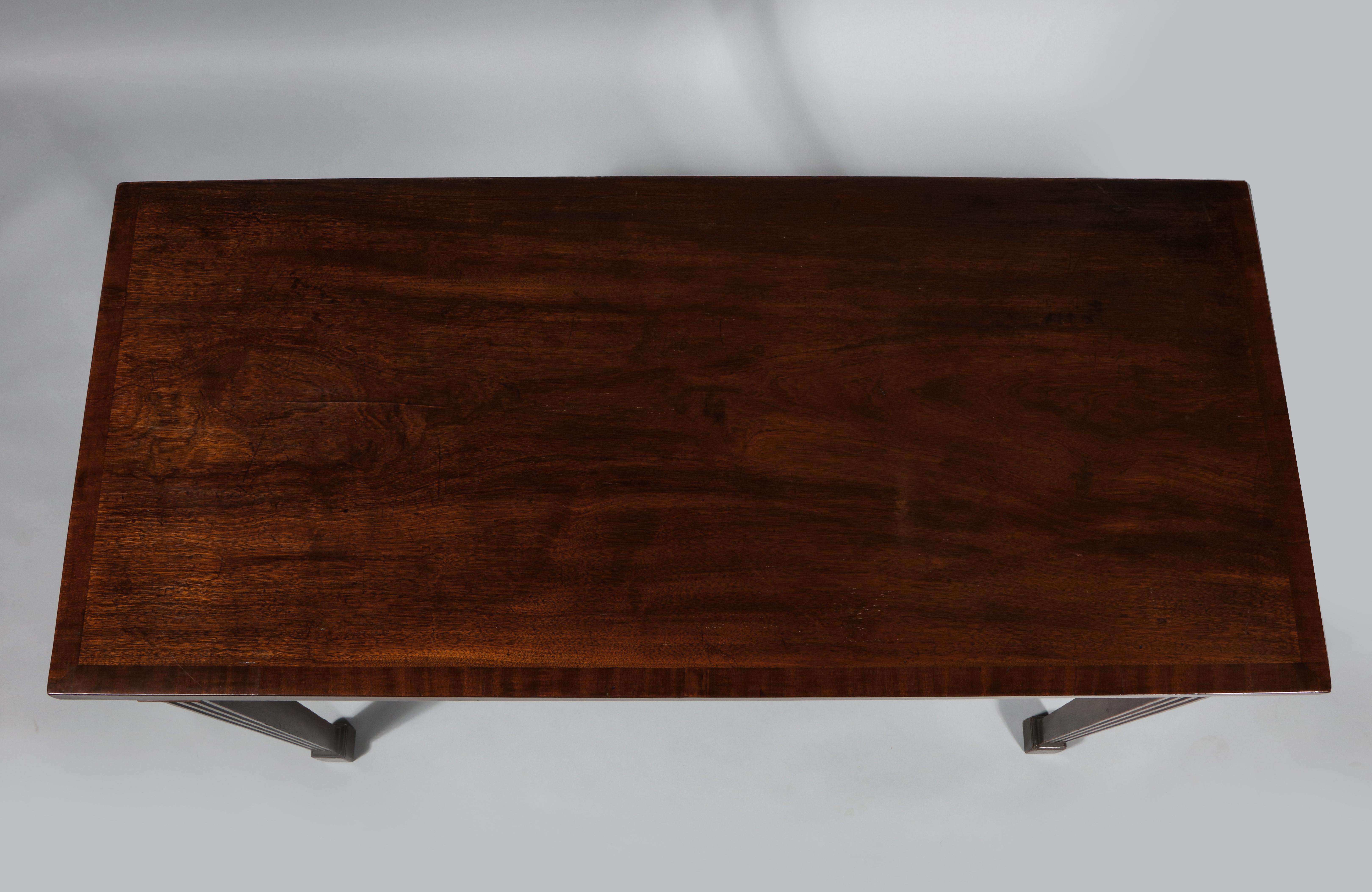table adam collection robert anthemion furniture pier