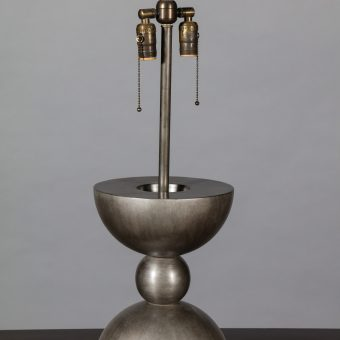 brancusi-small-pewter-3