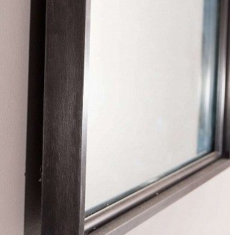 contemporary-patinated-steel-mirror-of-rectangular-form-3