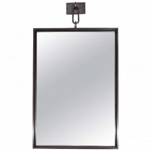 contemporary-patinated-steel-mirror-of-rectangular-form-300×300