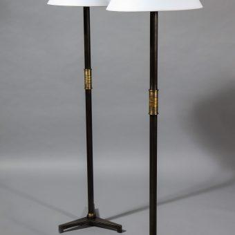 floor-lamps-statuar-bronze-4