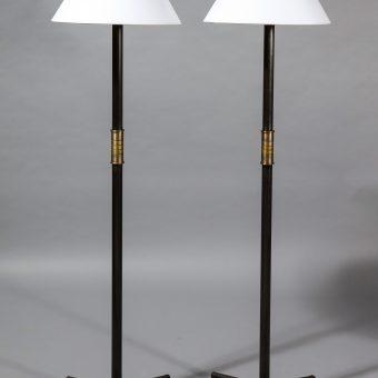 floor-lamps-statuary-bronze-1