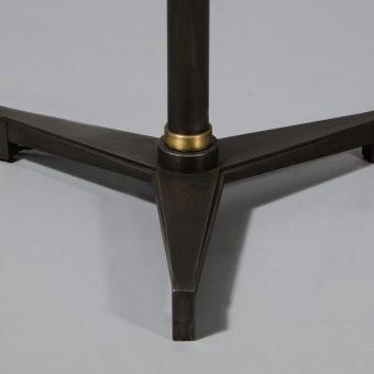 floor-lamps-statuary-bronze-3