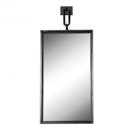 rectangular-mirror