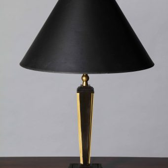 short-tapered-lamp-5