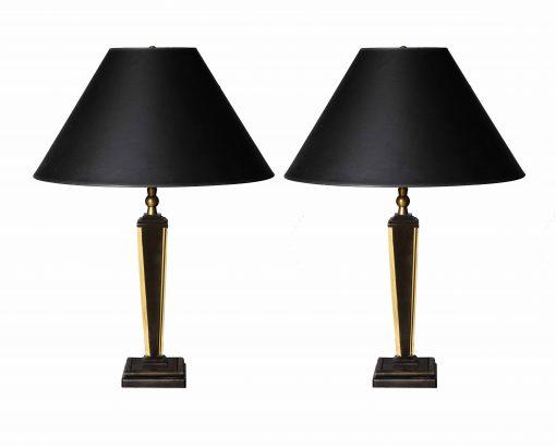 short-tapered-lamp-thumbnail