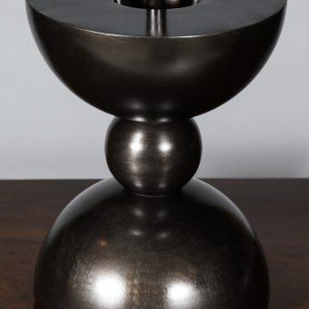 small-brancusi-statuary-bronze-5