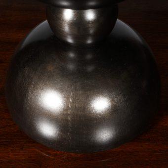 small-brancusi-statuary-bronze-6