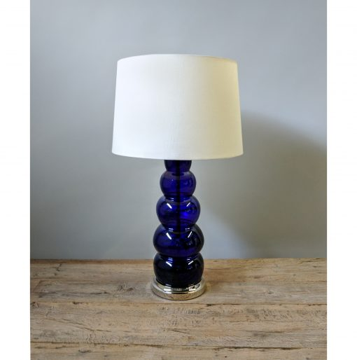 Blue Lamp Thumbnail
