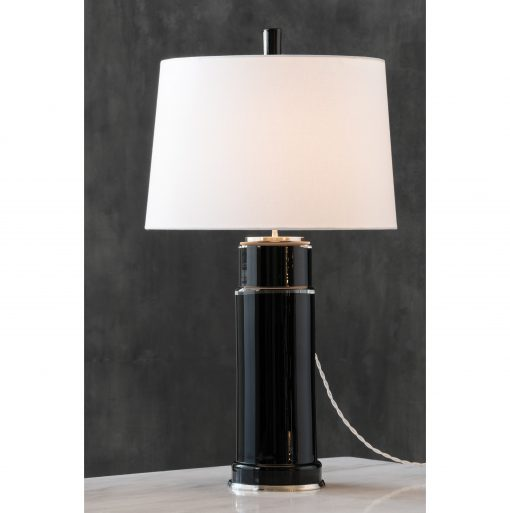 Cartwright Lamp