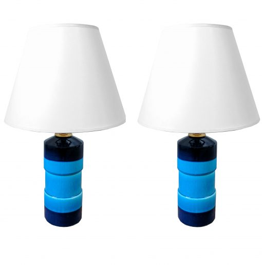Rorstrand Lamps Inger Perrson