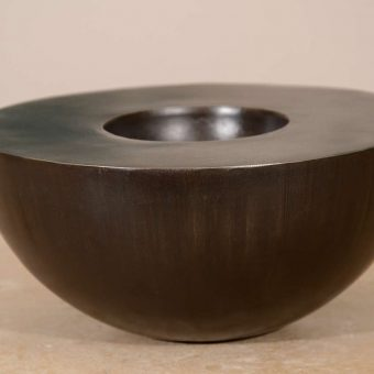 Unique-Handmade-Metal-Vessel-2