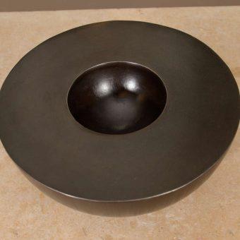 Unique-Handmade-Metal-Vessel-3