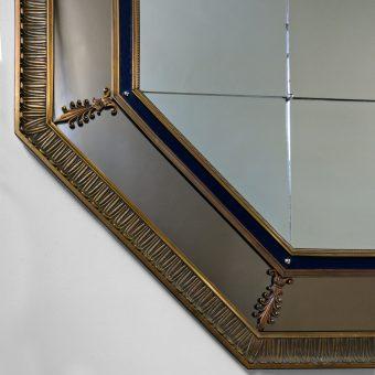 Mirror Detail 2
