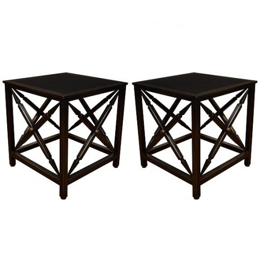 https://www.jonathanburden.com/gallery/a-pair-of-contemporary-neo-classical-metal-side-tables-with-inset-wooden-tops/