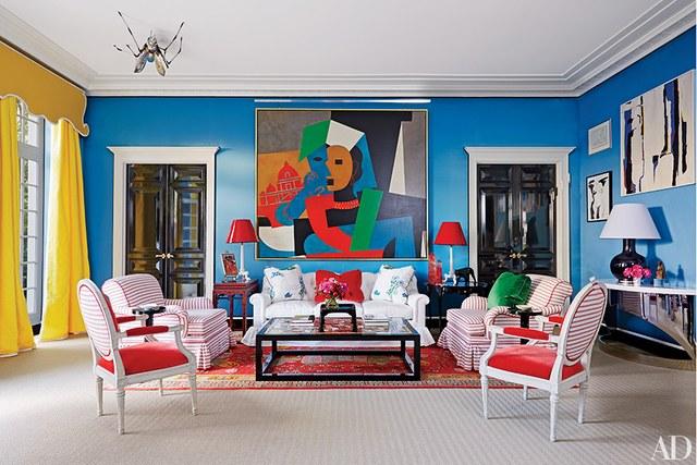 decor-miles-redd-houstonliving-room